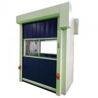 Quality Automatic Door Air Shower Clean Room With Personal Tailor Control Program wholesale