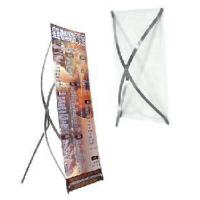 Quality Mini X Banner wholesale