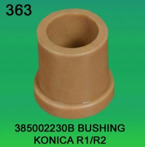 Quality 385002230B / 3850 02230B BUSHING FOR KONICA R1,R2 minilab wholesale