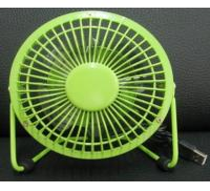 Quality Shock ABSORBER Fan absorber wholesale