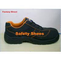 Top Brand Safety Shoes with OEM