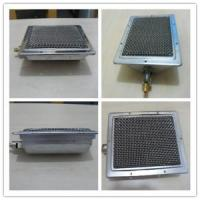 Quality Infrared Gas Barbecue Burner HD220 wholesale