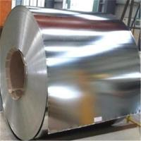 Quality 0.20 Mm Thickness Tin Plated Steel Coil For Package Can , MR T -2.5 Stone Surface wholesale