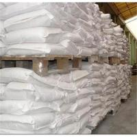 Quality Barium Carbonate 99.2%min wholesale