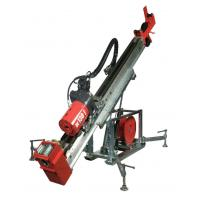 Quality 2012 new construct auger drilling rig for water well AKL-F-30 wholesale