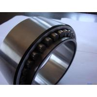 Buy cheap FAG 239/750MB.H40AB.T52BW Spherical Roller Bearing double row for paper machines from wholesalers