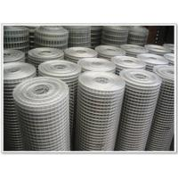 Cheap Welded wire mesh huagang for sale