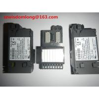 Quality emerson 9729-9000 in stock wholesale