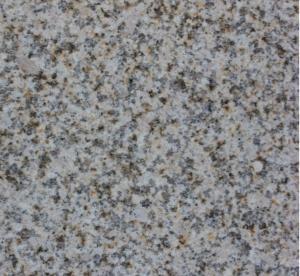 Quality Yellow Granite,G682,amarillo oro2,Rusty Yellow, Sunset Gold, Tiles,Granite Floor & Wall Tiles wholesale