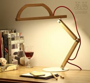 Quality unique lighting,modern lights wholesale