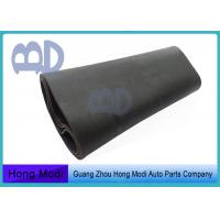Quality Spring Rubber Air Suspension Repair Kit Air Strut Rubber For Audi A6 C5 Allroad wholesale