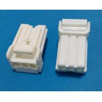 Buy cheap 3.5mm PItch 3 Pin Automotive Electrical Connectors FE174921 Female Housing from wholesalers