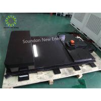 Quality 31.3KW Electric Motor Electric Vehicle Batteries NCM Prismatic Cells High Power wholesale
