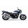 Buy cheap 2006 Suzuki GSX1400 Muscle Bike from wholesalers