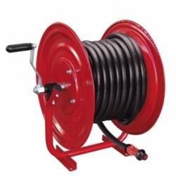 Generator Parts/ Generator Spare Part/ diesel engine part