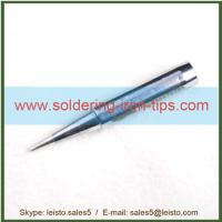 Quality High Quality 900M-T-0.8D for Hakko Solder station 936/937 Soldering Iron Tips wholesale