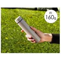 Quality 7 Ounce 45mmx196mm Stainless Steel 200ml Thermos Flask wholesale