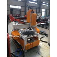 China 6090 6015 1212 wood cnc router for mdf/plywood/doors 3d wood engraver on sale