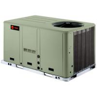 Quality air conditioner wholesale