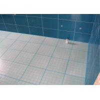 Cheap Waterproof Swimming Pool Tile Grout Of Ceramictileadhesive
