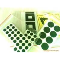 Quality DIe cutting Japan INOAC Poron foam gasket wholesale