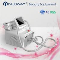 Quality 2015 New Portable Fat Freezing Cryolipolysis Machine With 2 Handles wholesale