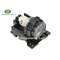 China High Lumen Infocus Projector Lamp Module For C445 Projector - Part Number: SP-LAMP-027 on sale
