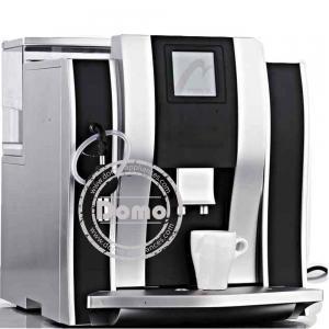 China Multifunctional Espresso Coffee Maker Machine, CM5516 on sale