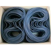 Quality Timing belt wholesale