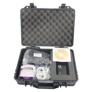Quality HINO Diagnostic EXplorer / Hino-Bowie Heavy Duty Truck Diagnostic Scanner wholesale