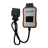 Quality Ford & Mazda Incode Tool wholesale