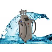 China Body Slim Equipment Freeze Fat Removal Machine Beauty Device For Fat Cooling Burning on sale