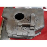 Quality Resin Sand Casting Transmission Transfer Case , Transmission And Transfer Case wholesale