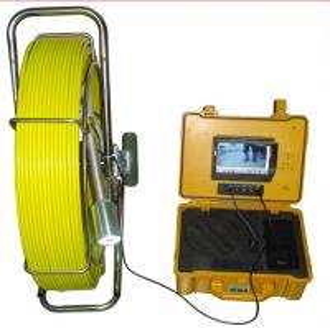 China Pipe Inspection camera,undewater monitor camera,fisheye cctv camera on sale
