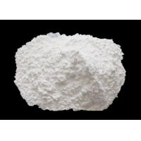 China Refractory Fused Spinel   AM - 50  High Bulk Density  Thermal Shock Resistance on sale