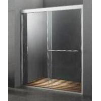 Quality Customized Shower Cubicle (MY-4000) wholesale