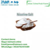 Buy cheap 1000mg/Ml Pure Nicotine Vape Tobacco Concentrate Flavors from wholesalers