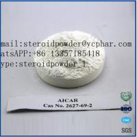Quality SARMS Series , white, CAS:841205-47-8,powder,liquid,Aceto-sterandryl,gaining muscle ,steroids,bodybuilding,fat loss, wholesale