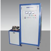 Impulse magnetizing auto parts charging machine for auto car and autobike