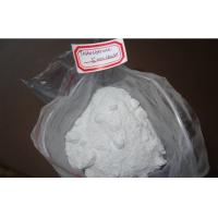 Buy cheap Testosterone Enanthate Cycle Raw Steroid Powders Test Enanthate Results for Muscle Mass from wholesalers