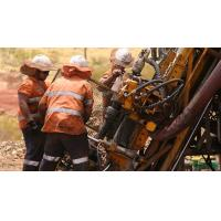 Quality Mining Exploration Drilling Rig(HGY-200) wholesale