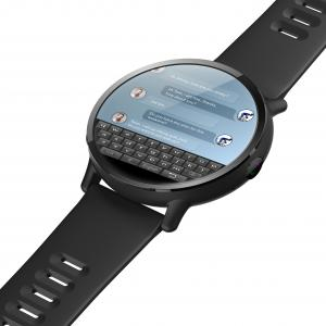 Quality 5.0MP GPS Trackable Watch wholesale