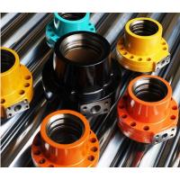 Quality Kobleco SK300-2 hydraulic cylinder seal kit, earthmoving, excavator part rod seal wholesale