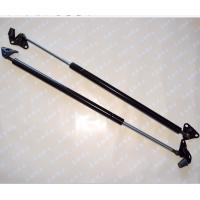Quality Auto Parts Rear Door Tailgate Gas Spring For Haice Van 08-15 KDH201R Standard Roof wholesale