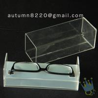 Quality BO (32) acrylic gift case wholesale