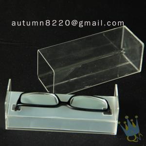 Quality BO (32) acrylic gift case wholesale