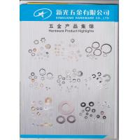 Cheap Washer Products Highlights Wholesale & Custom for sale