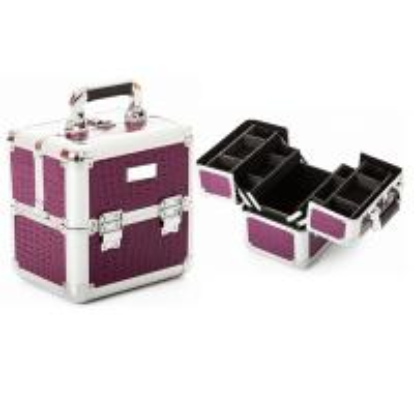 beauty case makeup case cosmetic case LT-MC531.jpg