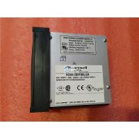 Quality Honeywell 900P01-0001 HC900 CONTROLLER POWER SUPPLY 990P01-001 wholesale