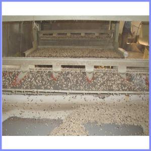 China Sunflowerseedhuskshellingmachine, Sunflower seed shell removing machine on sale
